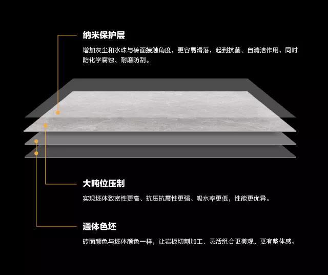 什么是岩板1.jpg
